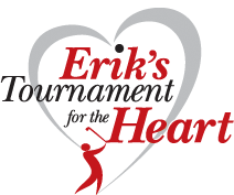 Erik's Tournament for the Heart